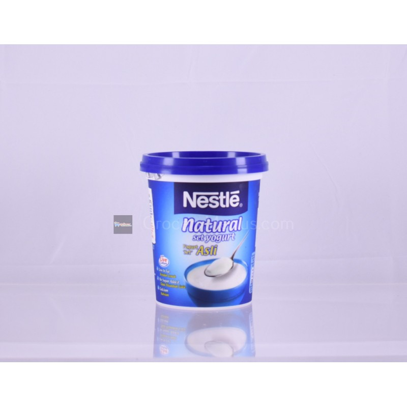 nestle yogurt On the go convenience: introduce dairy to your baby's diet with great tasting nestl jogolino specially made with your baby's needs in mind, these are delicious dairy snacks that delight the senses.
